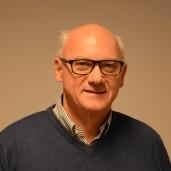 Dr. Canio Gilio