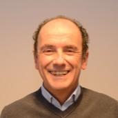 Dr. Eddy Vanderputte
