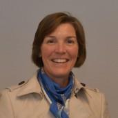 Dr. Hilde Borkelmans